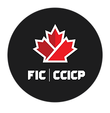 FIC_New Circular.png