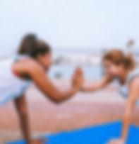 women plank.jpg