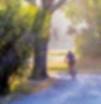 cycling on a road.jpg
