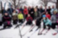 Ski To School Day group-6 .jpg