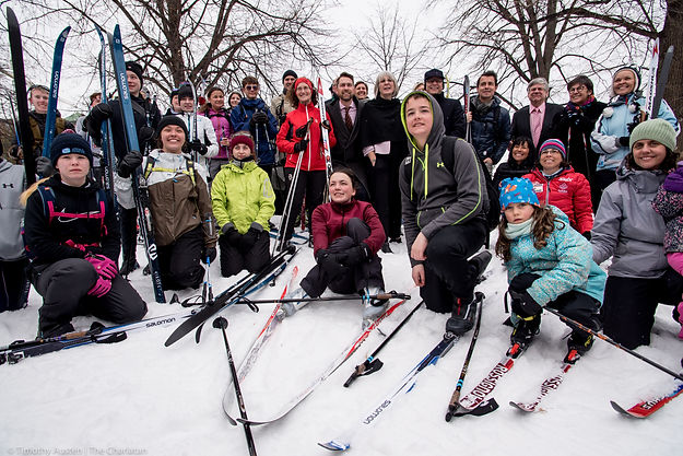 Ski To School Day group-6 .jpg