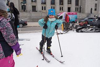ski day 2020 girl.jpg