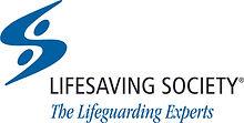 Lifesaving Society.jpg
