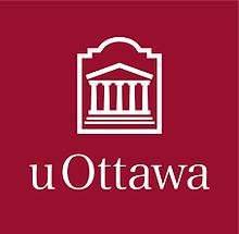 Ottawa U.png