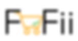 FooFii logo 2.png