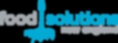 fsne logo.png