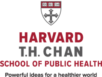 harvardchan_logo_center_tagline_rgb_small.png