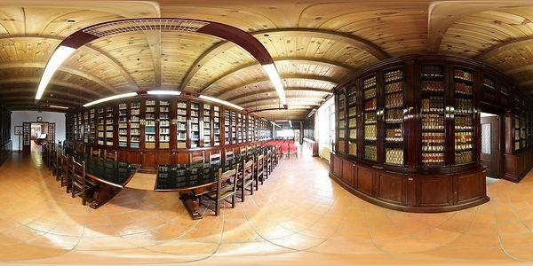biblioteca media risoluzione.jpg