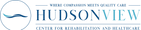 HudsonView-Logo-final2.png