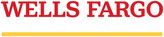 Wells-Fargo-Logo-1.jpg