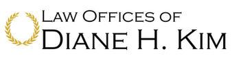 Bronze - Law Offices of Diane H Kim.jpg