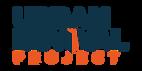 URP++logo.png