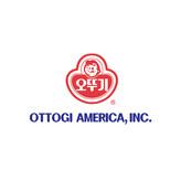 client-ottogi-1.jpg