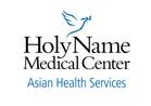 HNMC AsianHealthLogo Stacked.jpg