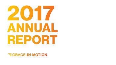 annualreport2017.jpg