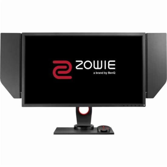 BenQ XL2740 Native 240hz Refresh  Rate