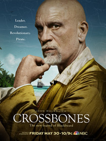 Crossbones Vertical.jpg
