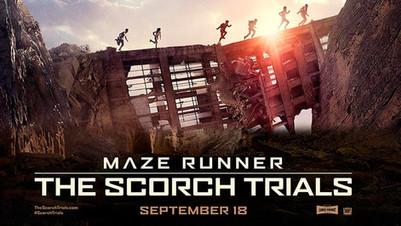 Maze Runner Sideways.jpg