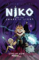 niko-01_cover-600x911.jpg
