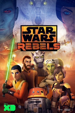 star-wars-rebels-season-four-key-art-102