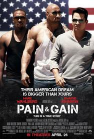 Pain and Gain.jpg