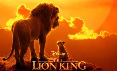 wwww-the-lion-king-2019.jpg