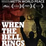 when-the-bell-rings.jpg