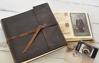 leather-Cover Album.jpg