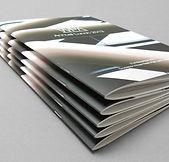 Saddle Stitch Booklet.jpg