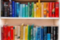 Library_books.jpg