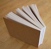 Pad-notebook.jpg