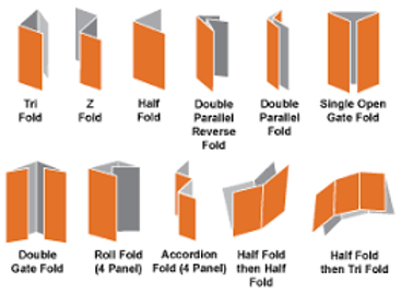Folding images.png