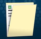 Wraparound NCR Book.jpg