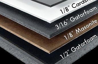 Foam Board substrate.jpg