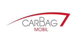 CarBag Mobil