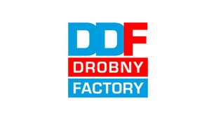 DDF Drobny Factory