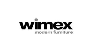 Wimex Möbel Logo