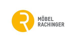 Logo für ein Möbelhaus