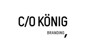 C/O König Branding