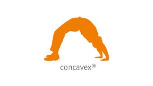Concavex