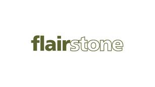 flairstone Logo