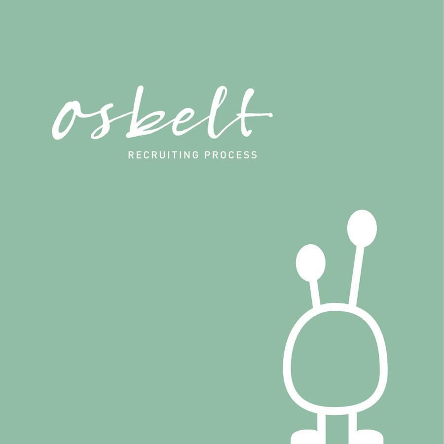 OSBELT RECRUITING