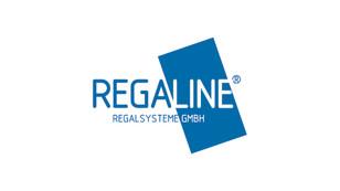 Regaline