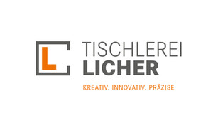 Logo Tischlerei Osnabrück