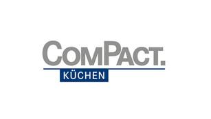 ComPact Küchen