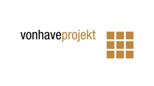 Vonhave Projekt