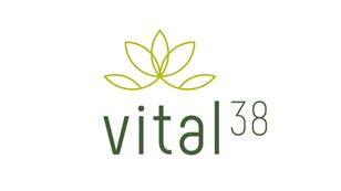 Logo Vital 38