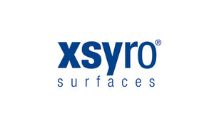 xsyro surfaces
