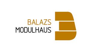 Balazs Modulhaus Röttenbach
