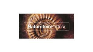 Naturstein Partner